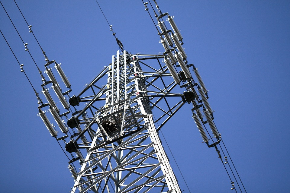 Factors Influencing Mobile Signal Tower Leasing Options